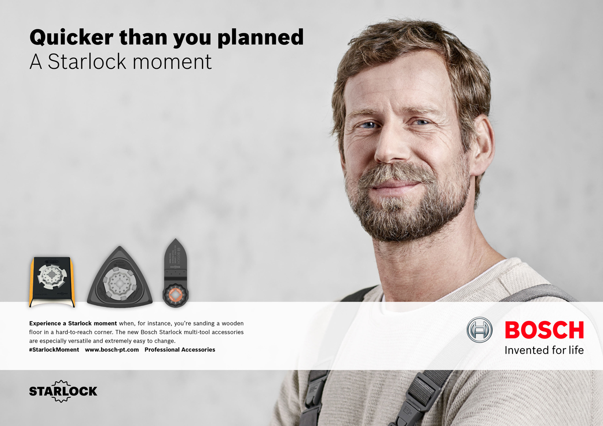 ptac_starlock-moment_landscape_en_print_151111-4